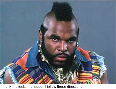 https://mrnelsonhomework.files.wordpress.com/2007/08/mr-t-mohawk.jpg